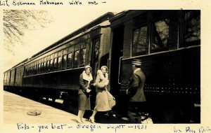 1931TrainStation
