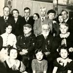 C.W.Netherwood&Family300