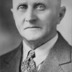 FredLuchsinger