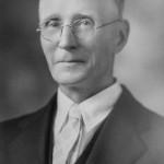 WilliamHenderson