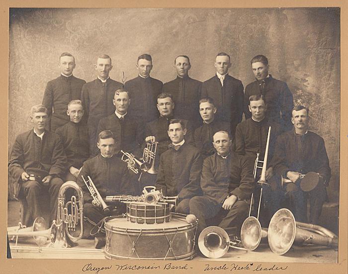 band1908