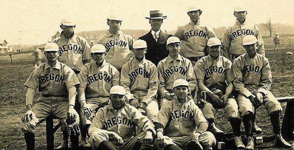 baseball1906