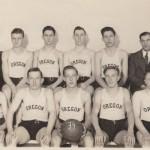 basketball1934