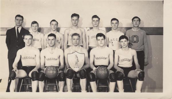 basketball1939