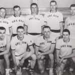 basketball1956