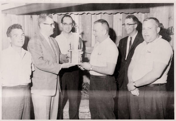 bowling1962