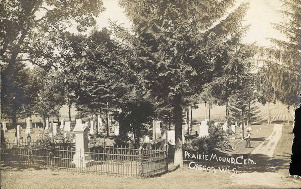 cemetary1910a