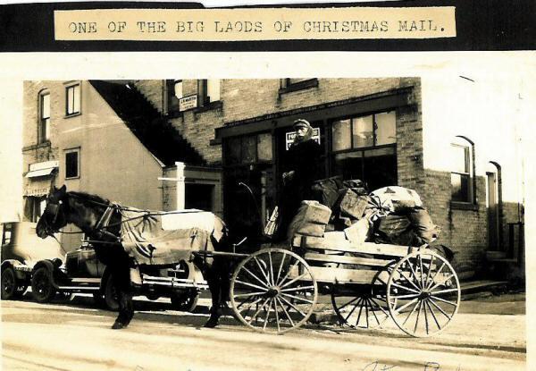 christmasmail