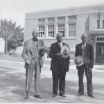 cousinsvillagehall1949