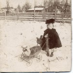 girlwithbuggy1903