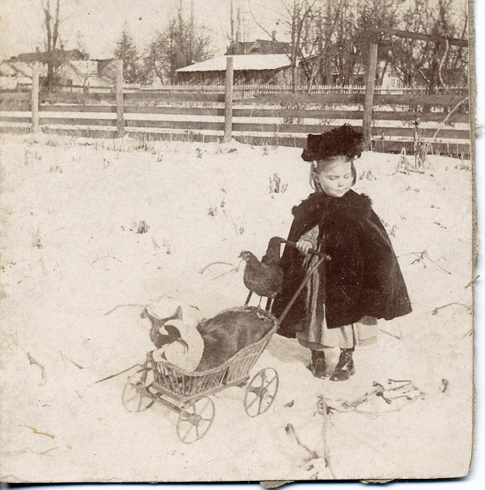 girlwithbuggy1903