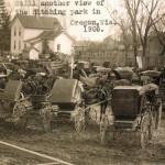 hitchingpark1906