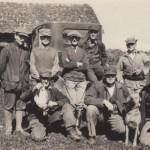 huntinggroup