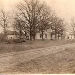 jeffersonstreet1918