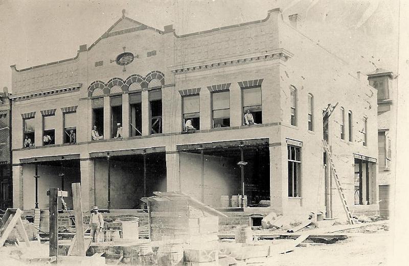 netherwood1898