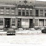 netherwood1950s
