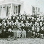 oldfolksreception1897