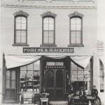 powersandwackman1895