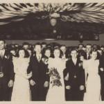 prom1934