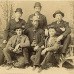 sectiongang1910