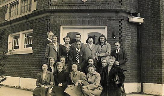 teachers1944