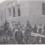 villagehall1941
