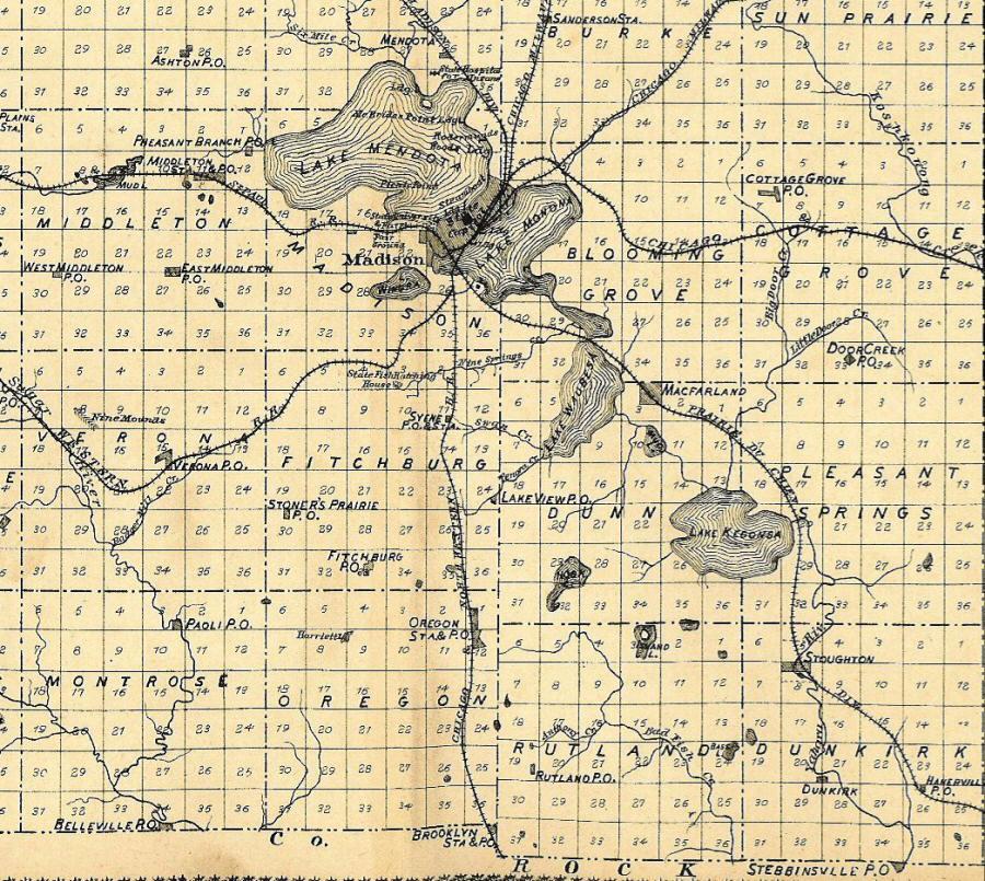 1880map2-900c