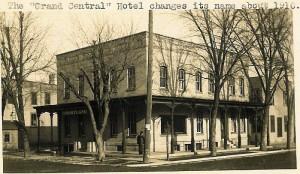grand-central-hotel2