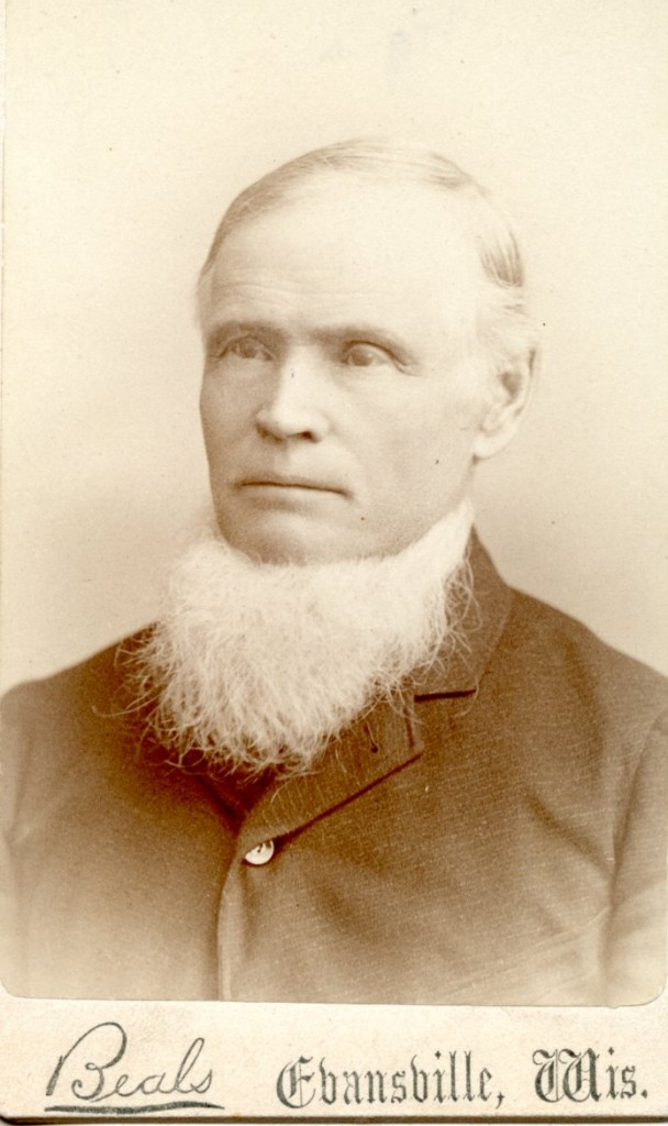 JosephNetherwood