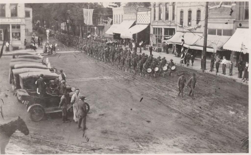 Troops1918