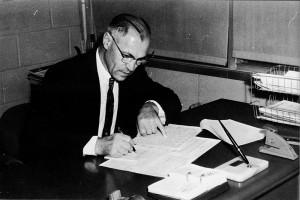 E. A. Kozlovsky