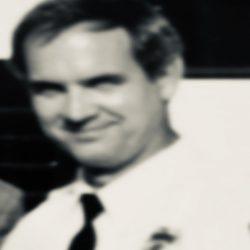 1992 Gene Berman
