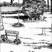 Dunn Burial Ground