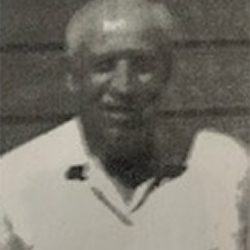 1941 Ernie Culb