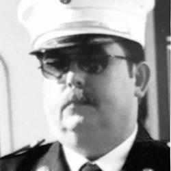 1996 Randy Sellnow