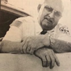 1984 Richard Anderson