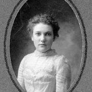 Helen Gafke