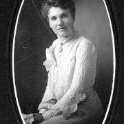 Helen Gafke Wilkinson