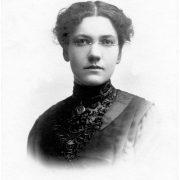 Lucinda Gafke Olson
