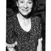 Lynn Buyarski